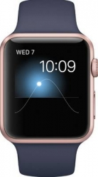 Apple Watch Series 2 MNPL2