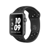 Apple Watch Nike+ MQL42