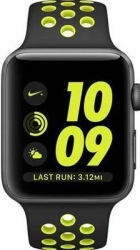 Apple Watch Nike+ MP082
