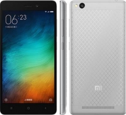 Xiaomi Redmi 3 16GB