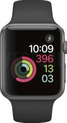 Apple Watch Series 1 MP032