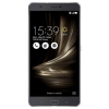 ASUS Zenfone 3 Deluxe Single SIM 64GB