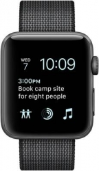 Apple Watch Series 2 MP052