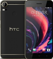 HTC Desire 10 Lifestyle 16GB