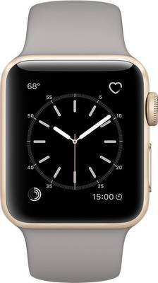 Apple Watch Series 1 MNNJ2