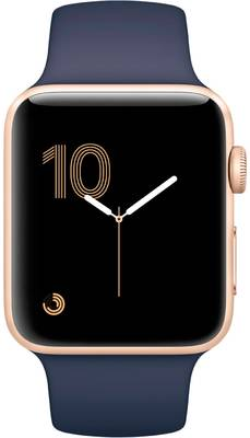 Apple Watch Series 2 MQ132
