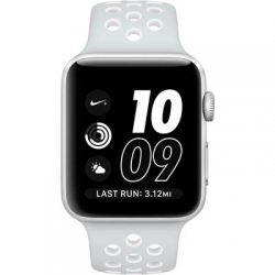 Apple Watch Nike+ MQ192