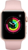 Apple Watch Series 3 MQL22