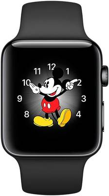Apple Watch Series 2 MP4A2
