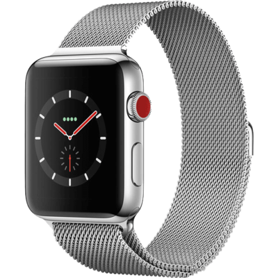 Apple Watch Series 3 MR1U2