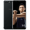 Honor V10 128GB