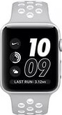 Apple Watch Nike+ MNNQ2
