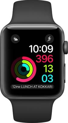 Apple Watch Series 1 MP022