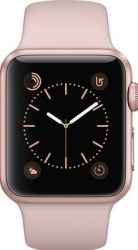 Apple Watch Series 1 MNNH2