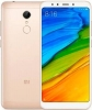 Xiaomi Redmi 5 32GB