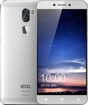 LeEco (LeTV) Cool 1 4GB/32GB