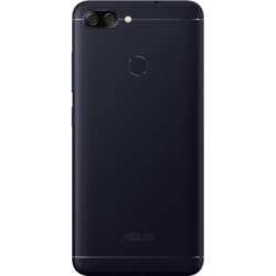 ASUS ZenFone Max Plus (M1) 64GB